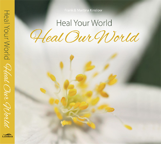 Heal Your World, Heal Our World
